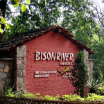 Bison River Resort