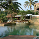 Niraamaya Retreats