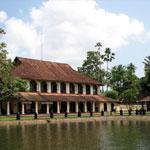 Vivanta by Taj - Kumarakom