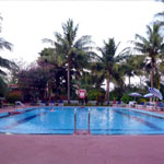 Ideal River View Resorts Thanjavur
