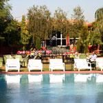 Ranthambhor Regency