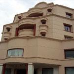 Hotel Amayaa Varanasi
