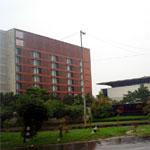 Hotel ITC Sonar