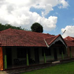 Prakruthi Home Stay