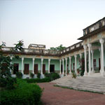 The Piramal Haveli