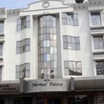 Hotel Nirmal Palace