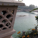 Haveli Hari Ganga