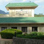 Country Resort By AHRPL (Formerly Country Inn and Suites By Radisson Katra)