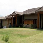 Vivanta by Taj Dal View Srinagar