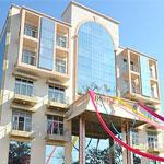 Hotel Golden  Tulip Haridwar