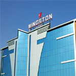 Wingston Hotel
