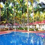 Ovm Resorts