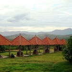 Kadambavanam Resort