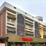 Kamfotel Hotel Nashik