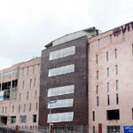 VITS Hotel Delhi NCR