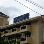 Resort De Coracao
