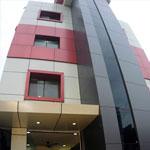 Hotel Rajkamal Shirdi