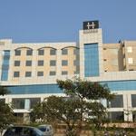 Hotel Hyphen