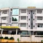 Hotel Advaith Lancer
