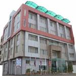 Dwarkadhish Lords Eco Inn