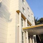 Keys Hotel Katti-Ma