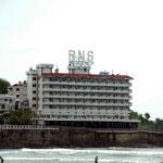 RNS Residency