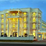 Daiwik Hotel Rameshwaram