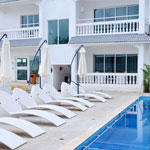 Azzure by Spree Hotel