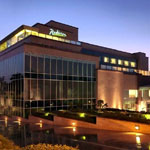 Radisson Blu Hotel Agra Taj East Gate Road