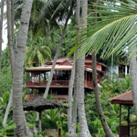 Sea Princess Beach Resort  Wandoor