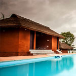 Red Earth Kabini