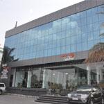 Hotel Siddhant Shirdi