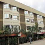 Hotel Bhagyalaxmi Shirdi