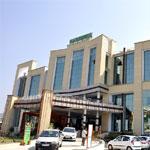 Gardenia Hotel Spa and Resorts