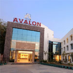 Avalon Hotel and Banquets