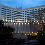 Radisson Blu Ranchi