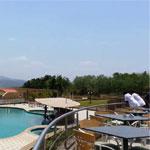 Wildernest Hilltop Resort