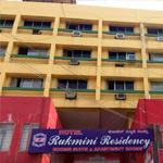 Hotel Rukmini Residency
