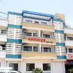 Hotel Yashraj Inn