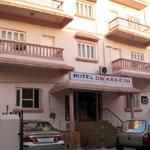 Hotel Dwarkesh