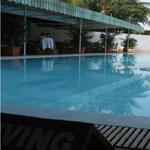 Hotel Anat Prem