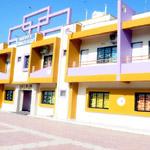 Hotel Somnath Sagar