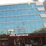 Hotel Rameshwaram Deogarh