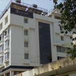 Hotel K Square