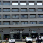 Hotel Ramee Panchshil