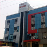 Hotel Saishree