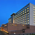 Fortune Select Grand Chennai