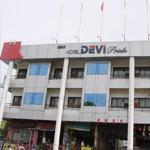 Hotel Devi Pride