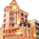 Rutu Gandh Heritage