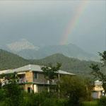 Nagri Resorts